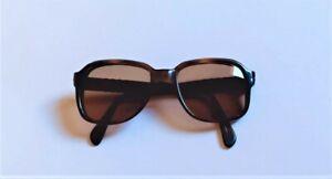 Persol Ratti sunglasses from the 60 s