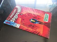 Amazing Spider-Man #50 MARVEL 1967 - 1st App of The Kingpin - Check our Comics!
