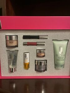 Clinique's Best & Brightest new authentic over  $200 value