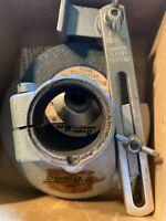 4 inch bench grinder attachment, Miller Falls Company- NO 8810, Vintage Grinder