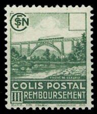 1941, Fahrzeuge,Eisenbahn,sonstiges, PA 160 F, ** - 1793861