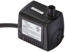 Brand new Jebao jp900 Submersible Fountain Pump