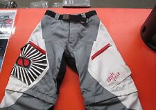 347502 - MSR Strike Force Pants