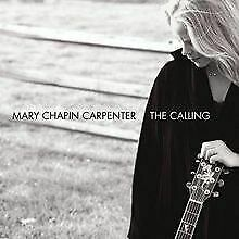 The Calling von Carpenter,Mary Chapin | CD | Zustand sehr gut