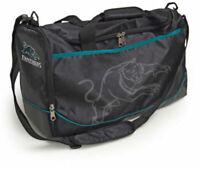 2019 NRL Sports Bag - Penrith Panthers - Team Travel School Sport Bag