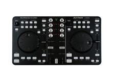 Mixer DJ-Tech Pro DJ: funzioni i-Mix
