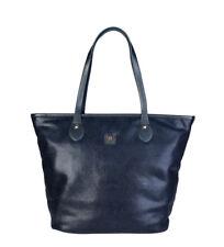Bolso Shopper Laura Biagiotti Lb17w100-37 azul Nosize