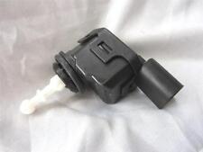 OEM Mercedes Benz Headlight Head Lamp Adjuster Leveler Motor A0008201608