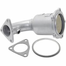 Front New Catalytic Converter for Nissan Maxima Infiniti I30 2000-2001