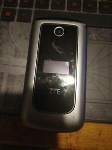 ZTE Cymbal LTE Prepaid Z233 2.8'' 512GB 4G- (Verizon) Mobile Phone