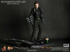 Hot Toys The Amazing Spiderman 2 3 Green Goblin MMS151 CHEAPEST Pristine New