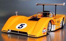 1 Race Car InspiredBy Ferrari Sport 1967 43 Vintage 24 Exotic 18GT Concept 12 F