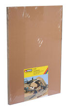 Plus 61620 HO Carton de réservoir Contenu 5 Pièces #neuf emballage d'origine##