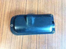 Anlasserdeckel Deckel vom Anlasser Suzuki GSX 750 E ES EF GR72A GR 72 A