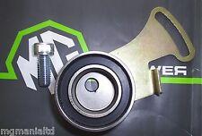 Freelander Manual Cam Belt Tensioner K- Series New mgmanialtd.com
