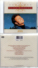 """CLIFF RICHARD """"Together"""" (CD) 1991 NEUF"""