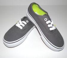 340a20297e VANS Pop Shoes for Boys for sale