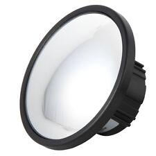 """Mirror Camera  Spy Hidden Camera 450 TVL 1/3"""" Sony Super HAD CCD  Lens 3.6mm"""