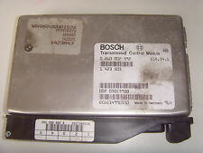 BMW E38/E39/E46 RMFD EGS TRANSMISSION CONTROL MODULE 24611423505