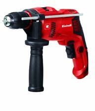 Einhell Einteid500 240V taladro de impacto - 550w-4259610