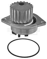 CITROEN XSARA N1, N2 1.5D Water Pump 97 to 00 VJZ(TUD5) Coolant B&B 1201E4 New