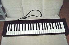 Yamaha Music Keyboard YK-10  for CX5M or CX5MII