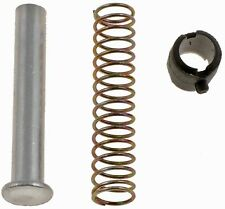 Horn Contact Repair Kit-OE Replacement Horn Kit Dorman 83230