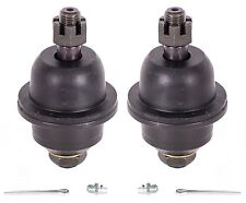 1963-66 Ford Thunderbird Upper Ball Joints
