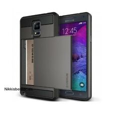 Samsung Galaxy Note 4 Case Protector Hard Cover Galaxy Cell Phone Accessories