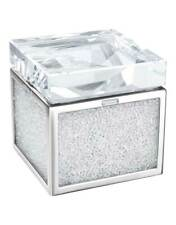 Swarovski Crystalline Treasure box  New 5136899