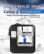 3D Printers with Dual Extruder   eBay