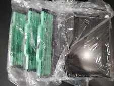 LOT of 3 Brother BU-220CL Transfer Belt MFC-9130 MFC9140 MFC-9330 MFC 9340
