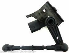 Audi A4 B9 8W Xenon LWR Niveau Sensor Niveauregulierung 8W0941309B 4M0907503��