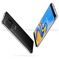 XGODY 6.0 Pollici Telefoni Cellulari Smartphone Android 8.1 Dual SIM Quad Core