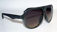 Diesel Plastic Frame Oval Sunglasses for Men