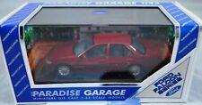 FORD FALCON EF FUTURA 4.0 1994 Sedan Auto car model 1/43 diecast Paradise Garage