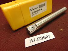 Kennametal Sf075 Fbhs 24 Fine Adjust Boring Head 945 To 1221 Alb 9607