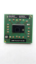 AMD Turion 64 x2, tl-60, 2x 2 GHz, TMDTL 60hax5dm processore
