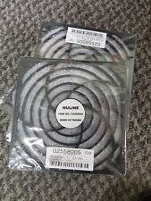 """6pc NEW Nuline Plastic 4.7"""" Fan Guard 02558005"""