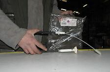 CABLE D EMBRAYAGE  SCIM 550340 VW GOLF D  JETTA D          86 CM