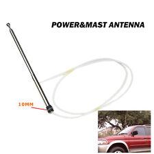 Car Antenna Replacement For Mitsubishi Pajero NA NB ND NE NF NG NH NJ NK NL