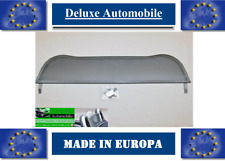 Deflector Viento Mercedes-Benz SLK R170 1996-2004 AMG Compresor
