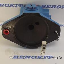 Bobcat 471 631 641 743 Hydraulikpumpe Vickers 6512950