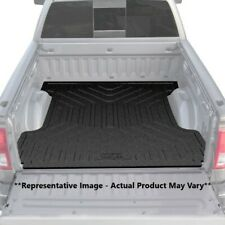 Husky Liners Heavy Duty Bed Mat for 14-19 Chevy - GMC 1500 / 2500HD / 3500HD
