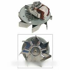 moteur ventilateur chaleur tournante pour cuisinière SMEG 5757471 - BVM -