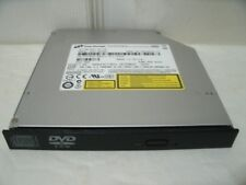 Dell Dimension 4500C HLDS GCR-8240N Drivers for Windows 7