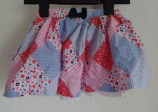 George Baby Girl's Skirt 12 - 18 months