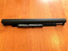 Genuine HP 250 255 G4 G5 14 15 15-A Series Laptop Battery HSTNN-LB6U 807956-001