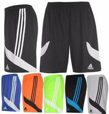 Pantalones cortos de deporte de hombre adidas