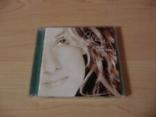 CD Celine Dion - All the way ... A decade of Songs - Best of - Greatest Hits